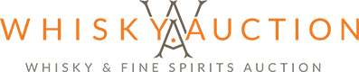 Whisky Auction - Whisky & Fine Spirits Auction
